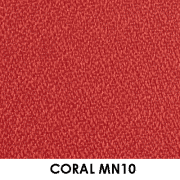 CORAL-MN10